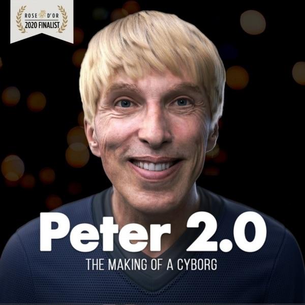 Peter 2.0