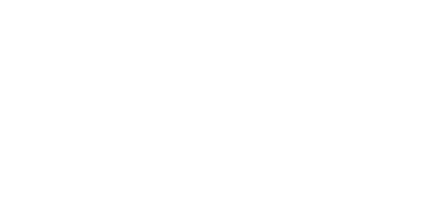 Audio Content Fund