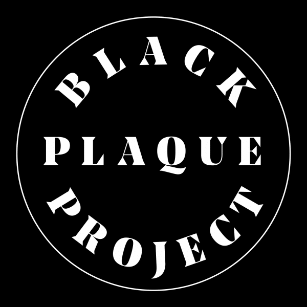 Black Plaque Podcast