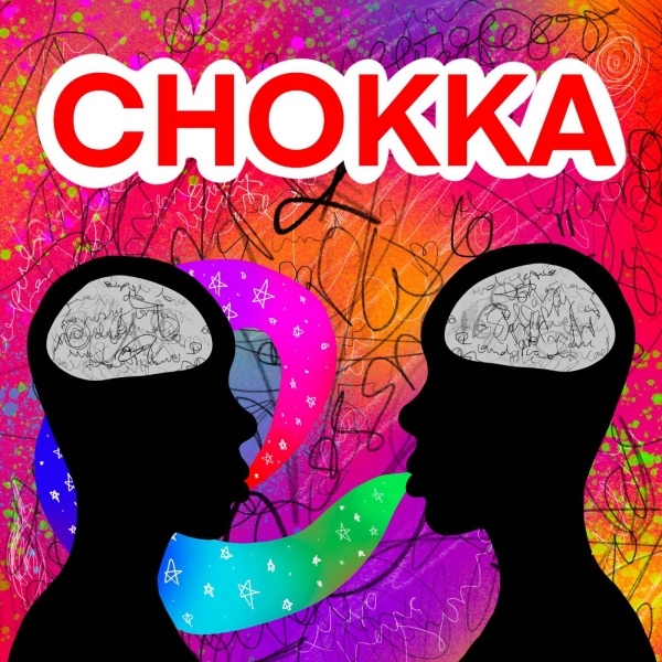 Chokka